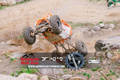 Mountain-Mud-Run_-0831_05-13-17  by Brianna Morrissey   ©Rapid Velocity Photo & BLM Photography 2017
