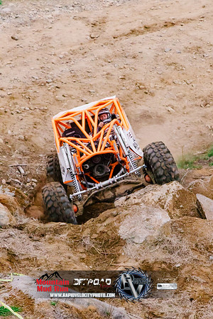 Mountain-Mud-Run_-0855_05-13-17  by Brianna Morrissey   ©Rapid Velocity Photo & BLM Photography 2017