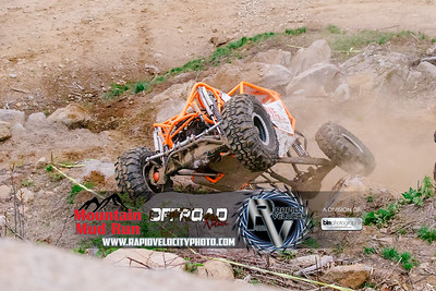 Mountain-Mud-Run_-0836_05-13-17  by Brianna Morrissey   ©Rapid Velocity Photo & BLM Photography 2017