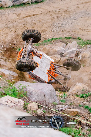 Mountain-Mud-Run_-0889_05-13-17  by Brianna Morrissey   ©Rapid Velocity Photo & BLM Photography 2017