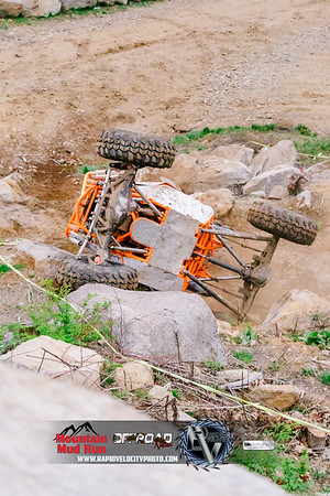Mountain-Mud-Run_-0888_05-13-17  by Brianna Morrissey   ©Rapid Velocity Photo & BLM Photography 2017