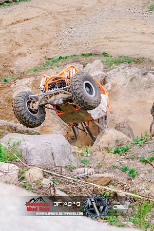 Mountain-Mud-Run_-0884_05-13-17  by Brianna Morrissey   ©Rapid Velocity Photo & BLM Photography 2017