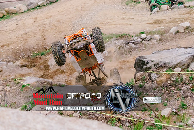 Mountain-Mud-Run_-0827_05-13-17  by Brianna Morrissey   ©Rapid Velocity Photo & BLM Photography 2017