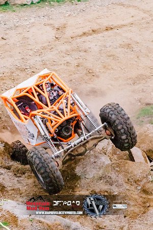 Mountain-Mud-Run_-0861_05-13-17  by Brianna Morrissey   ©Rapid Velocity Photo & BLM Photography 2017