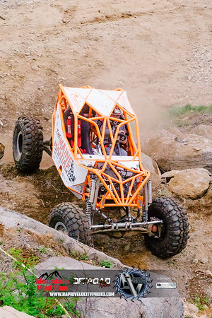 Mountain-Mud-Run_-0867_05-13-17  by Brianna Morrissey   ©Rapid Velocity Photo & BLM Photography 2017