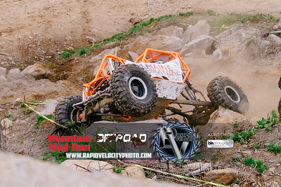 Mountain-Mud-Run_-0834_05-13-17  by Brianna Morrissey   ©Rapid Velocity Photo & BLM Photography 2017
