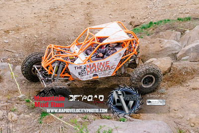 Mountain-Mud-Run_-0819_05-13-17  by Brianna Morrissey   ©Rapid Velocity Photo & BLM Photography 2017