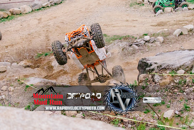 Mountain-Mud-Run_-0828_05-13-17  by Brianna Morrissey   ©Rapid Velocity Photo & BLM Photography 2017