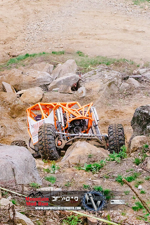 Mountain-Mud-Run_-0870_05-13-17  by Brianna Morrissey   ©Rapid Velocity Photo & BLM Photography 2017