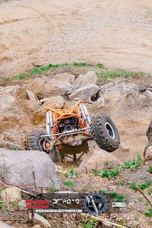 Mountain-Mud-Run_-0875_05-13-17  by Brianna Morrissey   ©Rapid Velocity Photo & BLM Photography 2017