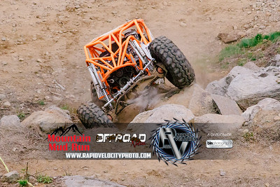 Mountain-Mud-Run_-0797_05-13-17  by Brianna Morrissey   ©Rapid Velocity Photo & BLM Photography 2017