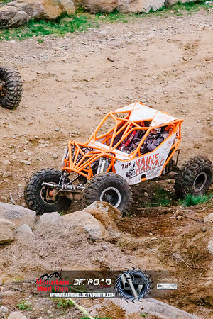 Mountain-Mud-Run_-0853_05-13-17  by Brianna Morrissey   ©Rapid Velocity Photo & BLM Photography 2017
