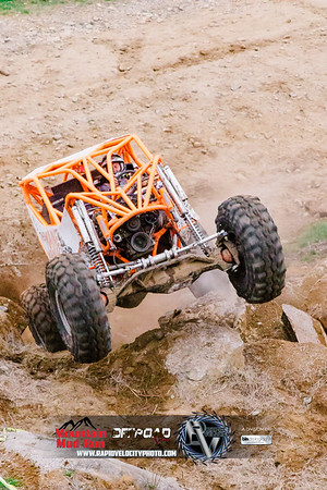 Mountain-Mud-Run_-0859_05-13-17  by Brianna Morrissey   ©Rapid Velocity Photo & BLM Photography 2017