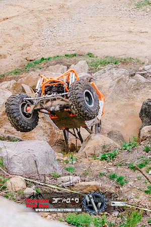 Mountain-Mud-Run_-0882_05-13-17  by Brianna Morrissey   ©Rapid Velocity Photo & BLM Photography 2017