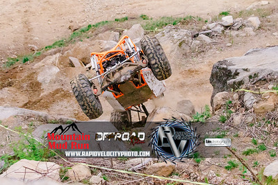 Mountain-Mud-Run_-0825_05-13-17  by Brianna Morrissey   ©Rapid Velocity Photo & BLM Photography 2017