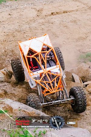 Mountain-Mud-Run_-0865_05-13-17  by Brianna Morrissey   ©Rapid Velocity Photo & BLM Photography 2017