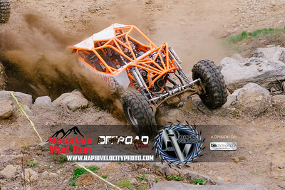 Mountain-Mud-Run_-0802_05-13-17  by Brianna Morrissey   ©Rapid Velocity Photo & BLM Photography 2017