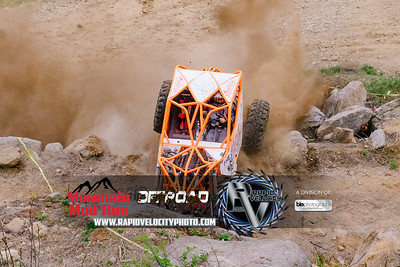 Mountain-Mud-Run_-0808_05-13-17  by Brianna Morrissey   ©Rapid Velocity Photo & BLM Photography 2017