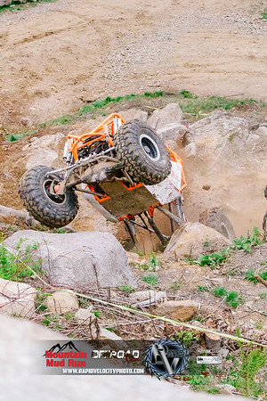 Mountain-Mud-Run_-0885_05-13-17  by Brianna Morrissey   ©Rapid Velocity Photo & BLM Photography 2017