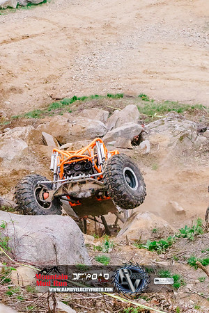 Mountain-Mud-Run_-0878_05-13-17  by Brianna Morrissey   ©Rapid Velocity Photo & BLM Photography 2017