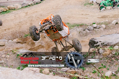 Mountain-Mud-Run_-0830_05-13-17  by Brianna Morrissey   ©Rapid Velocity Photo & BLM Photography 2017
