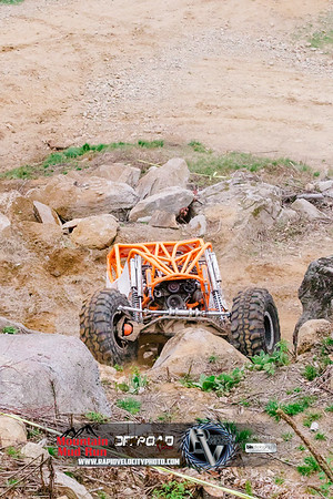Mountain-Mud-Run_-0872_05-13-17  by Brianna Morrissey   ©Rapid Velocity Photo & BLM Photography 2017