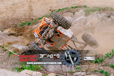 Mountain-Mud-Run_-0837_05-13-17  by Brianna Morrissey   ©Rapid Velocity Photo & BLM Photography 2017