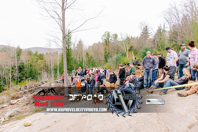Mountain-Mud-Run_-4725_05-13-17  by Brianna Morrissey   ©Rapid Velocity Photo & BLM Photography 2017