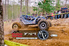 Mountain-Mud-Run_-9768_05-13-17  by Brianna Morrissey <br /> <br /> ©Rapid Velocity Photo & BLM Photography 2017