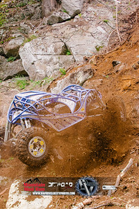 Mountain-Mud-Run_-9604_05-13-17  by Brianna Morrissey   ©Rapid Velocity Photo & BLM Photography 2017