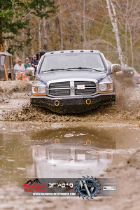 Mountain-Mud-Run_-9521_05-13-17  by Brianna Morrissey   ©Rapid Velocity Photo & BLM Photography 2017