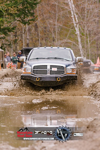 Mountain-Mud-Run_-9520_05-13-17  by Brianna Morrissey   ©Rapid Velocity Photo & BLM Photography 2017