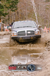 Mountain-Mud-Run_-9522_05-13-17  by Brianna Morrissey   ©Rapid Velocity Photo & BLM Photography 2017