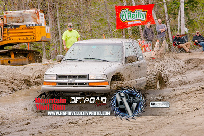 Mountain-Mud-Run_-5277_05-13-17  by Brianna Morrissey   ©Rapid Velocity Photo & BLM Photography 2017