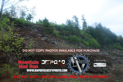 Mountain-Mud-Run-Sun-9217_05-20-18  by Brianna Morrissey   ©Rapid Velocity Photo & BLM Photography 2018