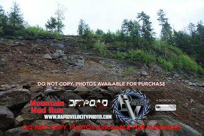 Mountain-Mud-Run-Sun-9220_05-20-18  by Brianna Morrissey   ©Rapid Velocity Photo & BLM Photography 2018