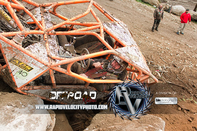 Mountain-Mud-Run_SM-7840_05-14-16  by Shawn Michalski   ©Rapid Velocity Photo & BLM Photography 2016