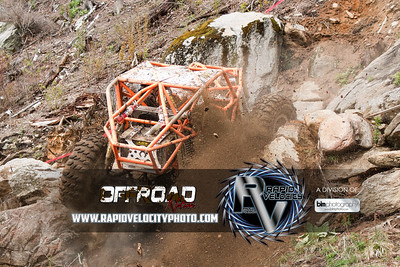 Mountain-Mud-Run_SM-7832_05-14-16  by Shawn Michalski   ©Rapid Velocity Photo & BLM Photography 2016