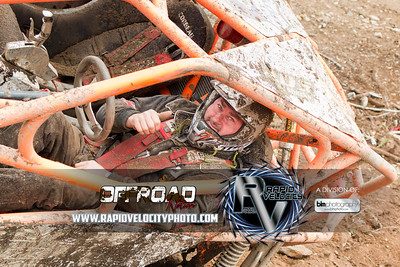 Mountain-Mud-Run_SM-7842_05-14-16  by Shawn Michalski   ©Rapid Velocity Photo & BLM Photography 2016