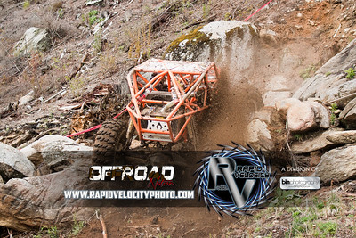 Mountain-Mud-Run_SM-7830_05-14-16  by Shawn Michalski   ©Rapid Velocity Photo & BLM Photography 2016