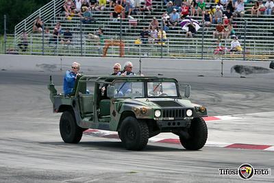 WF2N1580