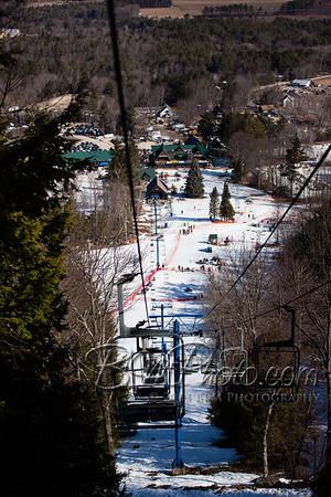 Pats-Peak-Hillclimb-1561