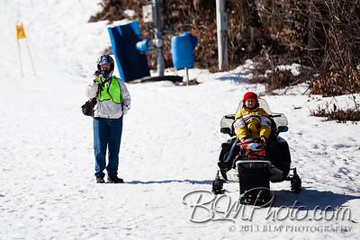 Pats-Peak-Hillclimb-1600