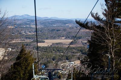 Pats-Peak-Hillclimb-1554