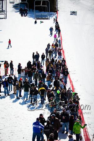 Pats-Peak-Hillclimb-2133