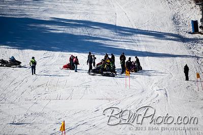Pats-Peak-Hillclimb-1536