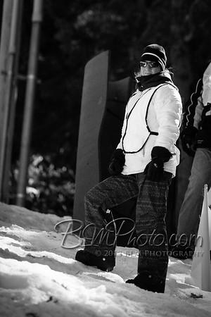 Pats-Peak-Hillclimb-2738
