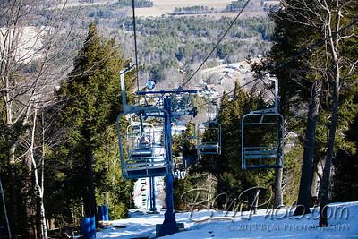 Pats-Peak-Hillclimb-1553