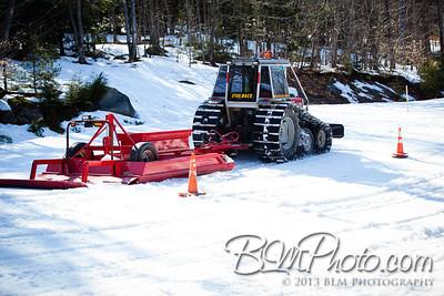 Pats-Peak-Hillclimb-3076