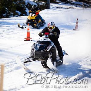 Pats-Peak-Hillclimb-3075